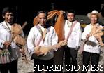 FLORENCIO MESS