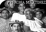 PETRONA MARTINEZ